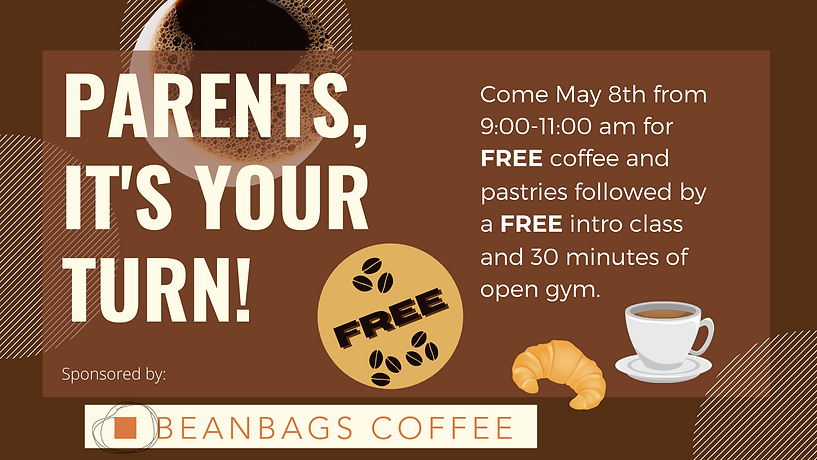 Copy of Copy of beanbags coffee event.pn