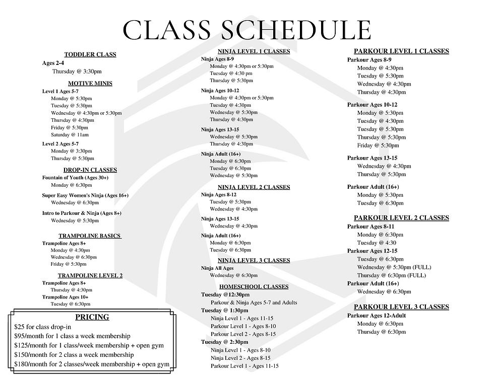 Class Schedule (4).png