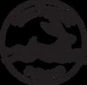 logo the rabbit studio