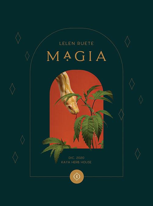 Magia-Flyer-V01-3.jpg