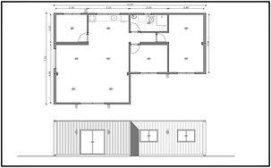 WEB - Plano Casa 2 x 40 pies + 20 pies (75m2) 3D STRD - T1.jpg