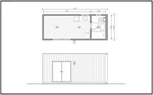 WEB - Plano Monoambiente 20 pies (15m2) PREM.jpg