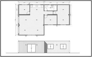 WEB - Plano Casa 2 x 40 pies + 20 pies (75m2) 3D PREM - T1.jpg