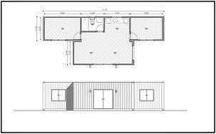 WEB - Plano Casa 40 pies + 20 pies (45m2) 2D PREM - T1.jpg