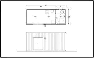 WEB - Plano Monoambiente 20 pies (15m2) STRD - T1.jpg