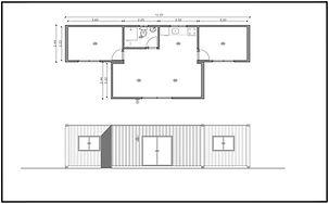 WEB - Plano Casa 40 pies + 20 pies (45m2) 2D STRD - T1.jpg