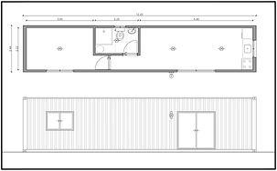 WEB - Plano Casa 40 pies (30m2) 1D STRD - T1.jpg
