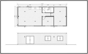 WEB - Plano Casa 2 x 40 pies (60m2) 2D PREM - T1.jpg