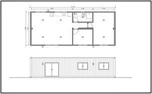 WEB - Plano Casa 2 x 40 pies (60m2) 2D STRD - T1.jpg
