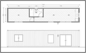 WEB - Plano Casa 40 pies (30m2) 1D PREM - T1.jpg