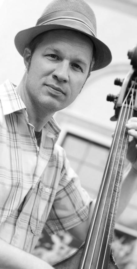 Joe Weismann