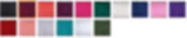 othercolors.png