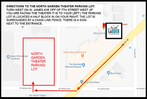 NGT Parking Map.png