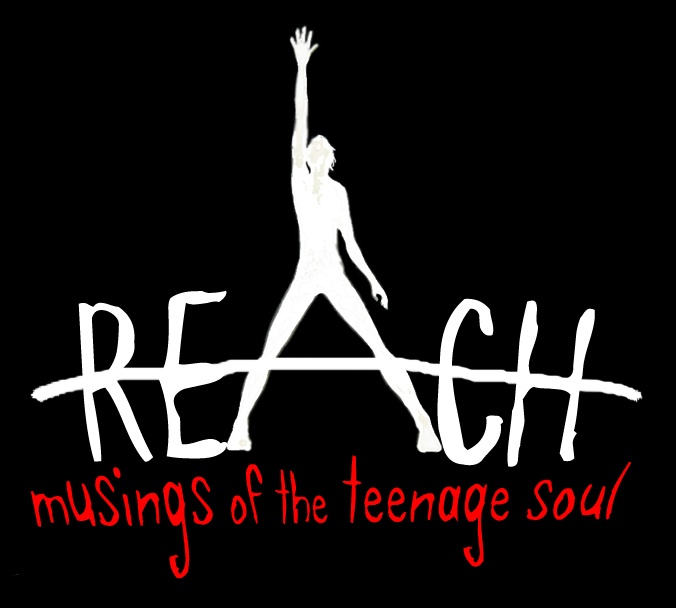 Director: Reach - Musings of the Tee