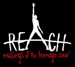 Director: Reach - Musings of the Tee