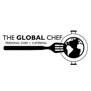 The Global Chef