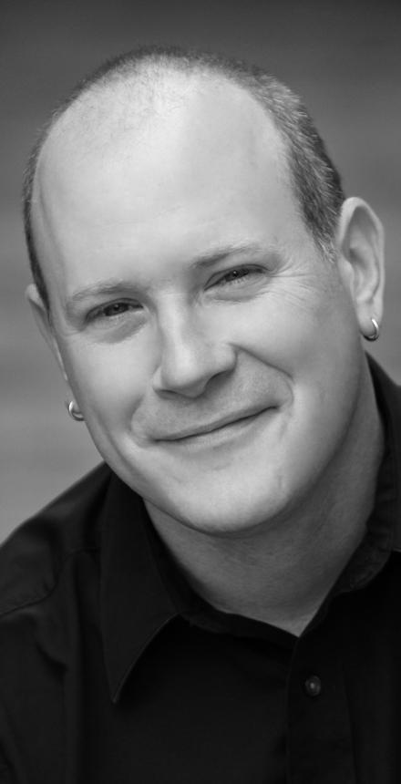 Dennis Curley
