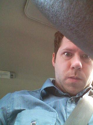 Ryan North Theater Director Actor Teacher