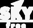 pergola-bioclimatica-skyfree