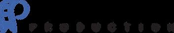 logo-transparent-policeNoire3.png