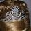 Thumbnail: Edwardian star tiara