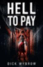 HellToPayEbookCvr.25.12.19.jpg