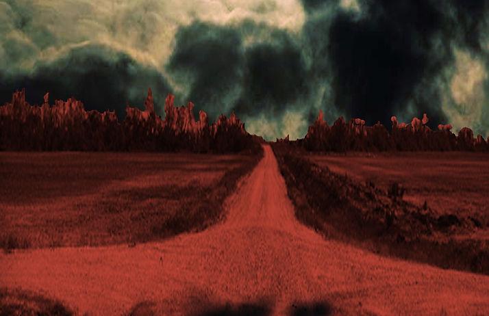 CrossroadsbackgroundBLUE_edited.jpg
