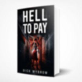 Hell2PaypaperbackMockUp.jpg
