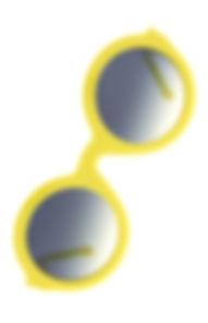 nathalie-blanc-sunglasses-simone-1-1-500
