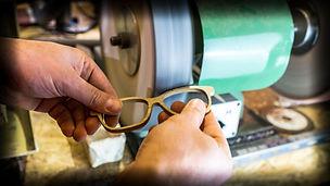 Les-lunettes-de-Léonard-Bois.jpg