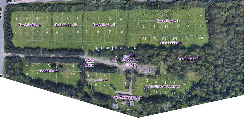 Sherbrooke Camping Areas.jpg