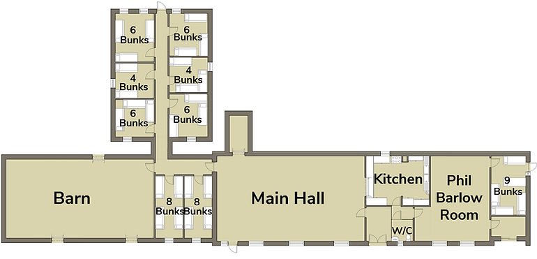 Main Centre with Labels.jpg