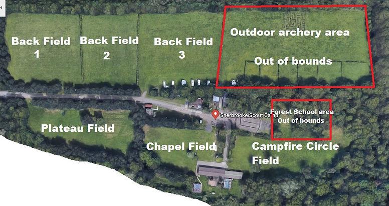 sherbrooke Covid map.jpg