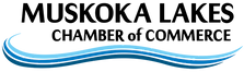 muskoka-lakes-chamber-of-commerce-logo-8