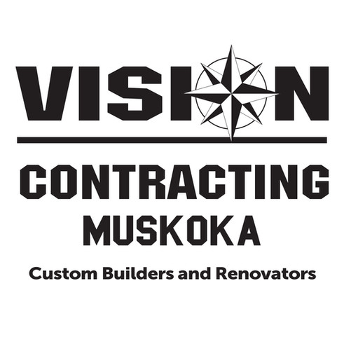 Quality Custom Builders and Renovators