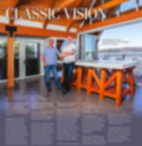 Dockside_Muskoka_Classic Vision_Spring_S