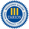 Tarion Logo_Small.png