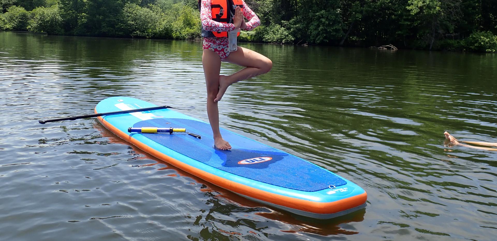 paddle boarding family adventure.jpg