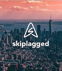 skiplagged family travel