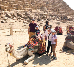Chentnik's Egypt-2.jpg