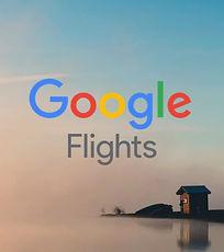 google flights family travel.jpg