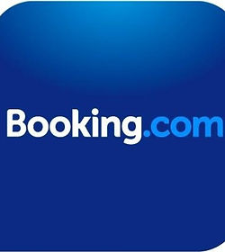 booking.com family accommodation