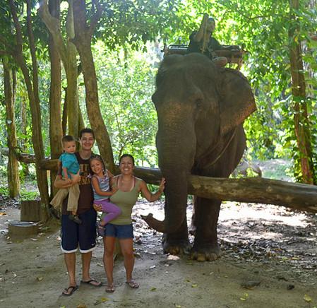 Family-with-elephants-2.jpg