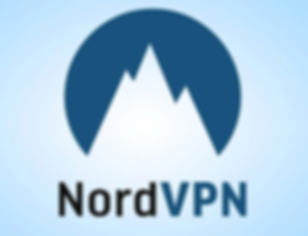 Nord VPN family travel