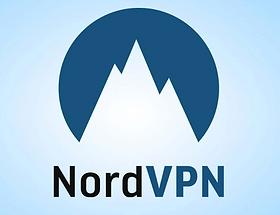 Nord VPN family travel