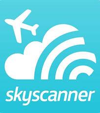 skyscanner family adventure