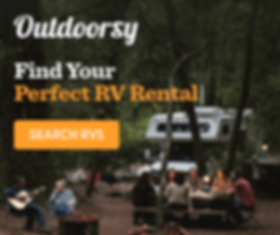 family RV rental