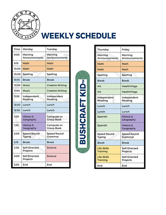 Montana-Hybrid-Academy-Schedule.jpg