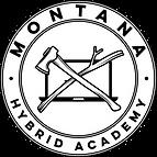 montanahybridacademylogo.png