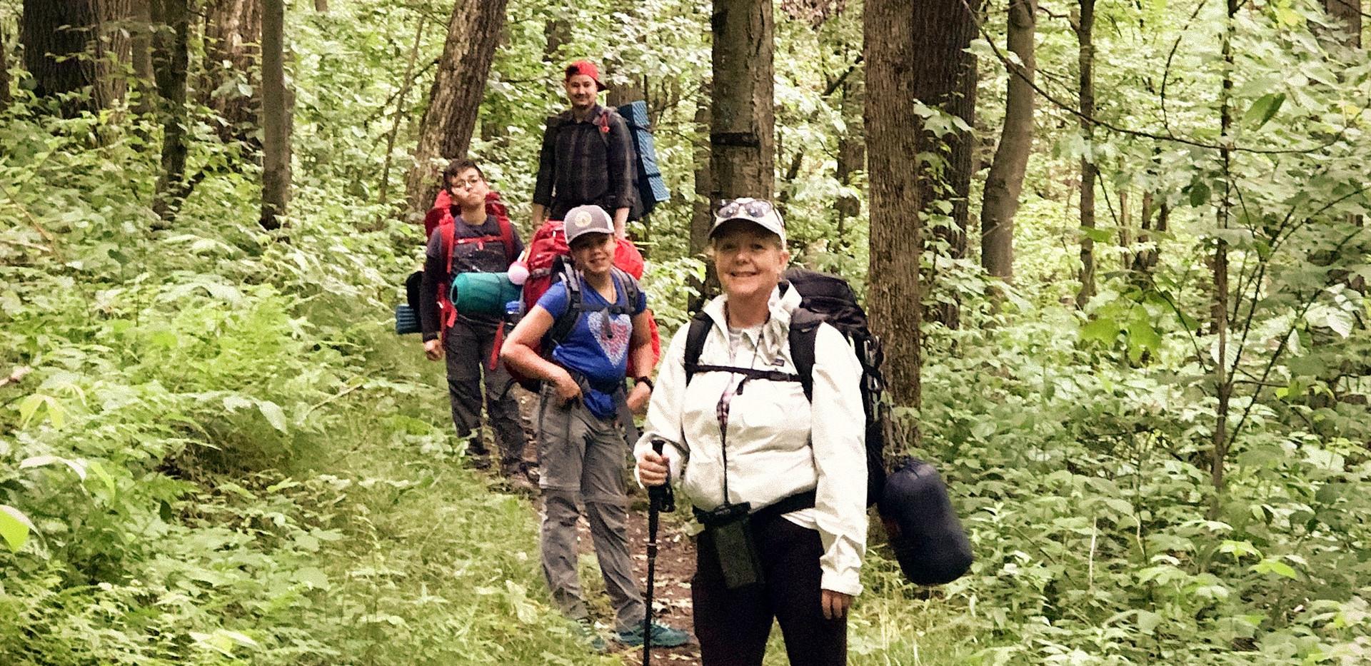 family backpacking adventure.jpg